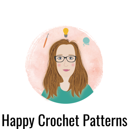 Happy Crochet Patterns
